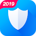 Virus Cleaner 2019 - Antivirus, Cleaner & Booster