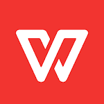 Cover Image of Download WPS Office - Free Office Suite for Word,PDF,Excel APK
