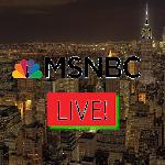 Download Watch msnbc live streaming stream FREE APK