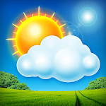 Download Weather XL PRO APK