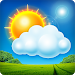 Download Weather XL PRO APK