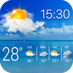 Download Weather forecast APK