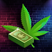 Weed Factory Idle