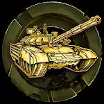Download Wild Tanks APK
