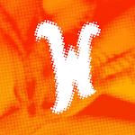 Cover Image of Download Wonderfruit APK