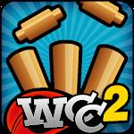 Download World Cricket Championship 2 - WCC2 APK