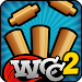 Download World Cricket Championship 2 - WCC2 APK