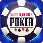 Download World Series of Poker – WSOP Free Texas Holdem APK