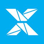 Download XClub APK