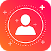 XFollowers - Followers & Likes using IG Booster