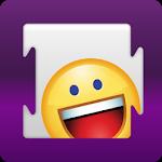 Cover Image of Download Yahoo Messenger Plug-in APK