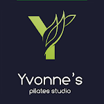 Download Yvonne's Pilates Studio APK