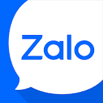 Cover Image of Download Zalo - Video Call APK