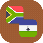 Download Zulu - Sesotho Translator APK