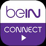 Download beIN CONNECT APK