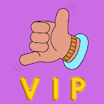Download betting tips vip 180 APK