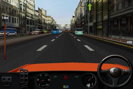 Download Dr. Driving APK