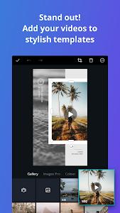 Download Canva: Graphic Design, Video, Invite & Logo Maker APK