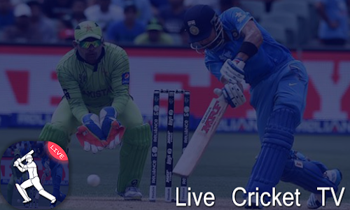 Download Live Cricket Tv Free Hd Sports Channel Apk Android Games And Apps