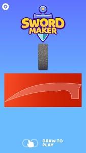 Download Sword Maker APK