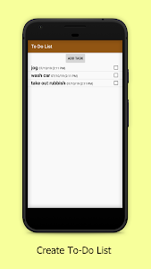 Download JNotes APK