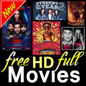Free Download New Movie Apk