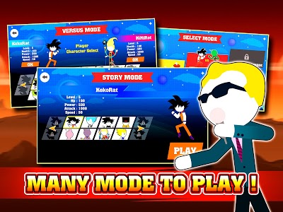 Download Stick Battle Fight APK