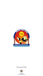 Download Brilliant Public School Bilaspur APK