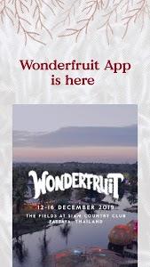 Download Wonderfruit APK