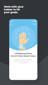 Download Fit4Anything APK