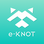 Download e-Knot APK