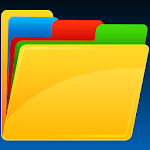 Download file manager free APK
